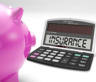 Discounts on insurance for state employees