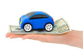 Cheaper Milwaukee, WI auto insurance for teen drivers