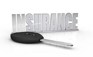 Insurance agents in Milwaukee